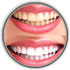 Family Dentist in cityName