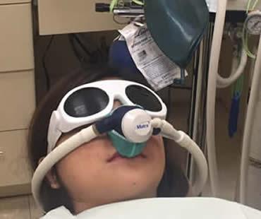 Sedation dentist in Newport Beach