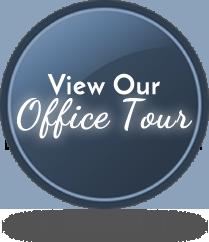 newport beach dental office