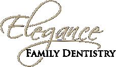 Newport Beach Dentist - Elegance Family Dentistry Logo